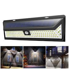 top 10 <b>solar power led</b> solar light list and get free shipping - a129