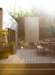 four sunny and stunning california interiors from commune designs 33 california interiors commune designs