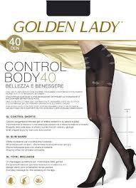 Control body <b>golden</b> lady колготки <b>GOLDEN</b> LADY 304-467: купить ...