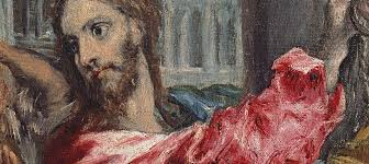 <b>Jesus Christ Canvas</b> Artwork | iCanvas