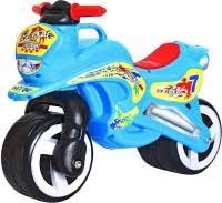 Rich Toys <b>11-006</b> – купить каталка, сравнение цен интернет ...