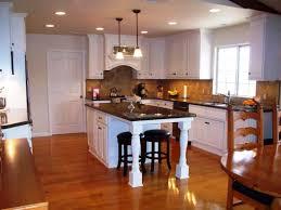 Remodel Kitchen Island Pleasing Portable Kitchen Island With Bar Stools Amazing Kitchen