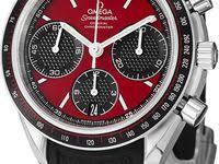 Идеи на тему «<b>Наручные часы</b>» (300+) | <b>наручные часы</b>, <b>часы</b> ...