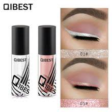 Qibest <b>Shimmer</b> reviews – Online shopping and reviews for Qibest ...