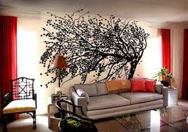 home interior wall design for brilliant home interior wall design brilliant home interior design