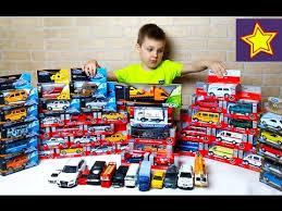 Машинки <b>Игрушки Welly</b> и Автотайм Вся наша коллекция! Toys ...