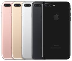 <b>iPhone 7</b>: Everything we know