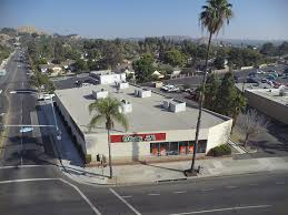 property type expertise appraisal services o reilly auto parts 3790 jurupa avenue riverside ca 92506