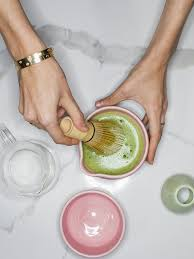 6 Health Benefits of <b>Matcha</b> and Why This <b>Green Tea</b> is Worth Sipping