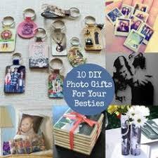 25 <b>Creative Handmade Photo</b> Crafts (DIY Gifts) | Crafty chicks | Diy ...