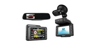 NOUT.AM | Car DVR - Car Electronics - <b>ARTWAY</b>, Brand: <b>ARTWAY</b>