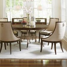 dining table that seats 10: round dining table turn your dining room into a sophisticated and elegant place with this amazing piece the table features a durable top and a base with