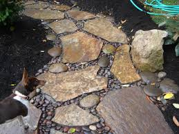 stone patio installation:  ideas about patio installation on pinterest flagstone patio paver walkway and paving contractors