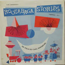 Children's, Audiobook, and Vinyl music | Discogs