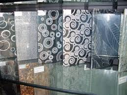 wall decor panels makipera partition decorative