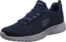 <b>Skechers Men's</b> Sports & Outdoor <b>Shoes</b> Online: Buy <b>Skechers</b> ...
