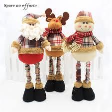 <b>Christmas Dolls Christmas</b> Decorations <b>for</b> Home <b>Christmas</b> Tree ...