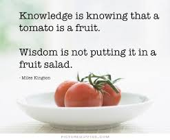 Knowledge Quotes | Knowledge Sayings | Knowledge Picture Quotes ...