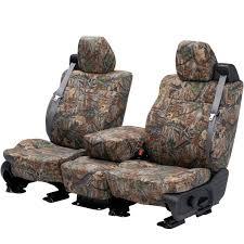 <b>Camo Seat</b> Covers | Best <b>Camouflage Seat</b> Covers for Trucks/<b>Cars</b> ...