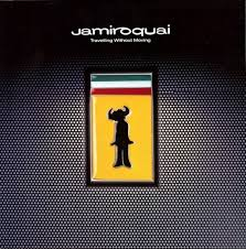 <b>Jamiroquai</b> - <b>Travelling Without</b> Moving (1996, Gatefold, Vinyl ...