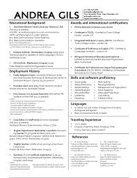 breakupus picturesque simple resume format examples html biodata fonts for resumes crushchatco cute fonts for resumes resume and unusual definition for resume also resume builder online printable in addition