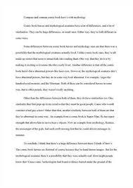 verwandte suchanfragen zu comparison essay example freemarriage and civil union do a comparison of and compare essay example