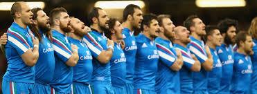 Rugby a 15 - Pagina 3 Images?q=tbn:ANd9GcQy0Fo-G-yC2f09hsUWupXmCC3JhJdFdNczMD_Khiqf5O8KXOds