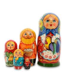 петухом | novaya-rossia-konkurs.ru