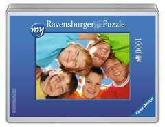 Jigsaw Puzzles | Products | Ravensburger Shop - Puzzles, <b>Games</b> ...