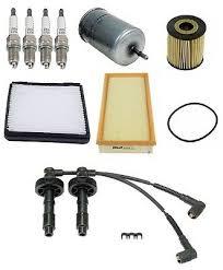 uplander fuse box 2005 uplander rear wiper parts wiring diagram for car engine p 0996b43f80cb248a furthermore 221 thru 1982