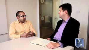 interview tony jaskeran head of business intelligence at interview tony jaskeran head of business intelligence at havas media
