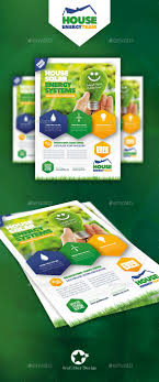 images about flyer templates design tennis solar energy flyer templates