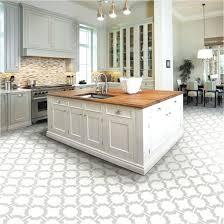 Wall Tiles Design For Kitchen Tiles Design Kitchen Kitchen Wall Tile Design Ideas Best Model