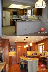 Kitchen Remodeling Denver Co 17 Best Images About Jm Kitchen And Bath Designers Denver Colorado