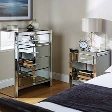 thumbnail size of large size of full size of bedroom mirrored furniture cheap mirrored bedroom furniture