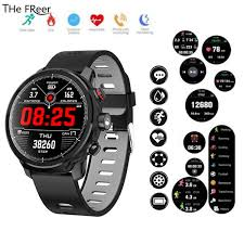 Bluetooth Silicone <b>Smartwatch</b> Coupons, Promo Codes & Deals ...