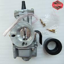 OKO <b>PWK 21 24</b> 26 28 30 32 34mm Carb. <b>Universal</b> 2 Stroke & 4 ...