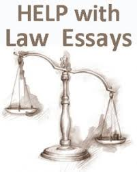 law essay writing help   topics and law essay examples an entrant is supposed to compose hisher law school essay to convince admission officers that heshe is worth of being admitted such essay should persuade