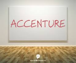Accenture Senior Business Analyst Interview Questions   Glassdoor     Amazon UK Accenture Interview Tips     What to Expect and   Tips on How to Prepare Yourself