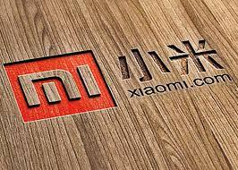 <b>Xiaomi</b> выпустила «умный» <b>термопот Viomi Smart</b> Water Heater
