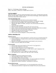 job description loss prevention shift leader 16001mhm shift leader resume templates subway shift leader resume job descriptions shift leader job description duane reade fast food