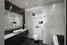 bathroom contemporary black and white small layout ideas for spaces bat bathroom vanity lights bathroom magnificent contemporary bathroom vanity lighting