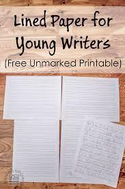 Math Worksheet   Printable Handwriting Paper testoxplode Primary Lined Writing Paper Template Vertex