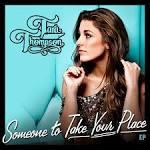Someone to Take Your Place album by Tara Thompson