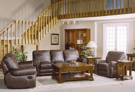 Two Loveseat Living Room Living Room Living Room With Two Recliners With 2 Seats Ric