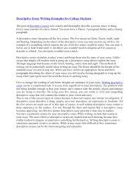 list informative essay topics   academic papers writing help you  stewart october   list informative essay topicsjpg
