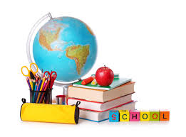 Image result for image child in school