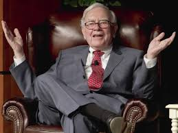 what makes warren buffett so successful the asian entrepreneur source of image business insider