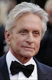 Edited by Jonny_Anonymous - January 13, 2014 at 12:31 PM. @allstarsuperman: you don't know what Michael Douglas looks like? - 3571211-britain-michael-douglas