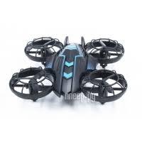 <b>Квадрокоптер HJ Toys</b> Lily Mini <b>HJ</b>-W606-9-480P